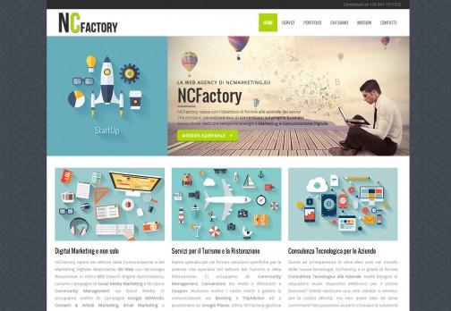 NCFactory.eu
